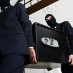 полиграф киев расследование